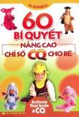 60 Bí Quyết Nâng Cao Chỉ Số CQ Cho Bé