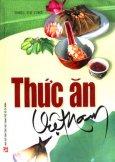 Thức Ăn Việt Nam