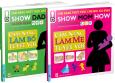 Combo Cẩm Nang Làm Bố Mẹ Tuyệt Vời (Bộ 2 Cuốn)