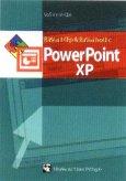 Powerpoint XP