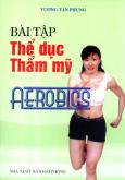 Bài Tập Thể Dục Thẩm Mỹ Aerobics