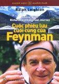 Cuộc Phiêu Lưu Cuối Cùng Của Feynman