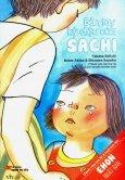 Ehon Nhật Bản - Bàn Tay Kỳ Diệu Của Sachi