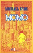 Momo (Tái Bản 2014)