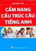 Cẩm Nang Cấu Trúc Câu Tiếng Anh