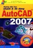 Hướng Dẫn Học Nhanh Và Dễ Dàng Autocad 2007