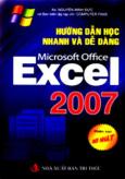 Hướng Dẫn Học Nhanh Và Dễ Dàng Microsoft Office Excel 2007