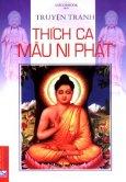 Truyện Tranh Thích Ca Mâu Ni Phật