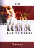 Cuộc Đời Của Luận Sư Ranjniesh Chandra(Bìa Cứng)