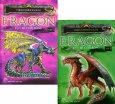 Combo Eragon - Cậu Bé Cưỡi Rồng (Bộ 2 Tập)
