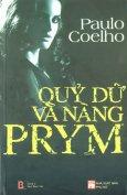 Quỷ Dữ Và Nàng Prym