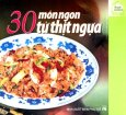 30 Món Ngon Từ Thịt Ngựa