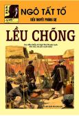 Lều Chõng - Tái bản 12/2014