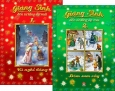 Combo Giáng Sinh Đến Từ Tầng Áp Mái (Bộ 2 Tập)