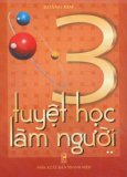 3 Tuyệt Học Làm Người - Tập 2
