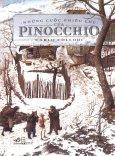 Những Cuộc Phiêu Lưu Của Pinocchio - Tái bản 27/12/2014