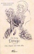Chó Hoang Dingo Hay Là Câu Chuyện Mối Tình Đầu