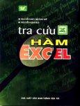 Tra Cứu Hàm Excel