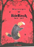 Sổ Tay Hoyroscopes - Bảo Bình