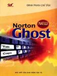 Norton Ghost - New Version (Dùng Kèm Đĩa)