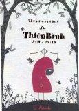 Sổ Tay Hoyroscopes - Thiên Bình
