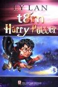 Tám Harry Potter