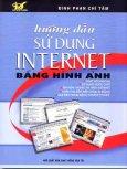 Hướng Dẫn Sử Dụng Internet Bằng Hình Ảnh