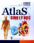 Atlas Sinh Lý Học