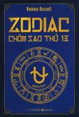 Zodiac - Chòm Sao Thứ 13