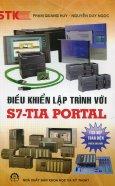 Điều Khiển Lập Trình Với S7-Tia Portal