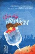 Tình Đầy Hennessy