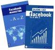 Combo Sách Về Facebook Marketing Từ A-Z (Bộ 2 Cuốn)