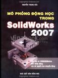 Mô Phỏng Động Học Trong Solidworks 2007