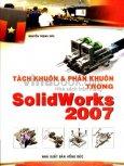 Tách Khuôn Và Phân Khuôn Trong Solidworks 2007