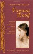 The Selected Works of Virginia Woolf