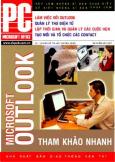 Microsoft Outlook - Tham Khảo Nhanh