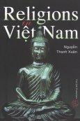 Religions in VietNam ( cac van de ton giao o VN - A)