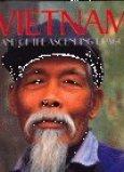 Vietnam Land of the Ascending Dragon