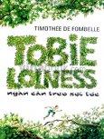 Tobie Lolness - Ngàn Cân Treo Sợi Tóc (Tiểu Thuyết)