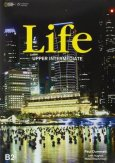 Life Up-Inter: Student book with DVD