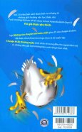 2000 Câu Đàm Thoại Tiếng Nhật - Dùng Kèm Đĩa MP3