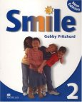 Smile 2 (New Ed.): Student Book