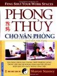 Phong Thuỷ Cho Văn Phòng