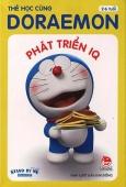 Thẻ Học Cùng Doraemon - Phát Triển IQ