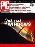 Bảo Mật Windows