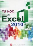 Tự Học Microsoft Excel 2010 - Tái bản 12/2012