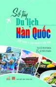 Sổ Tay Du Lịch Hàn Quốc