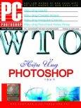 Hiệu Ứng Photoshop (Tập 9)