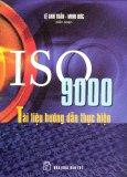 ISO 9000 - Tài Liệu Hướng Dẫn Thực Hiện