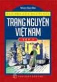 Trạng Nguyên Việt Nam - Tập 1